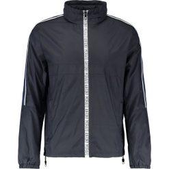 Antony Morato Kurtka wiosenna deep blu. Zielone kurtki męskie marki Antony Morato, m, z bawełny. W wyprzedaży za 343,20 zł.