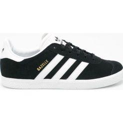 Buty dziecięce: adidas Originals – Buty dziecięce Gazelle