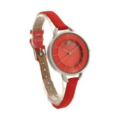 Zegarki damskie: Timemaster Trends 050-06 - Zobacz także Książki, muzyka, multimedia, zabawki, zegarki i wiele więcej
