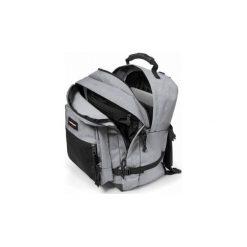 Plecaki męskie: Plecaki Eastpak  ULTIMATE SUNDAY GREY