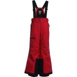 Chinosy chłopięce: Killtec TAGAMOS  Spodnie narciarskie rot