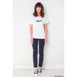 Bluzki, topy, tuniki: JAZZ Oversize t-shirt