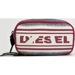 Kosmetyczki damskie: Diesel - Kosmetyczka