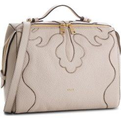 Torebka FURLA - Excelsa 961821 B BQB1 J73 Vaniglia d. Brązowe torebki klasyczne damskie Furla, ze skóry, duże. W wyprzedaży za 1509,00 zł.
