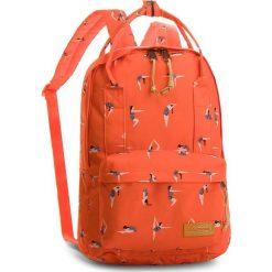 Plecaki damskie: Plecak EASTPAK - Padded Shop'r EK23C Yogi 90R