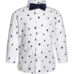 Bluzki dziewczęce: Billybandit BABY  Koszula white