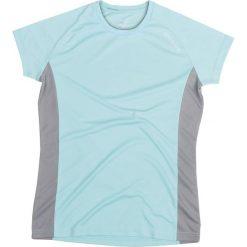 T-shirty damskie: Spokey BECOOL 40 LADY Koszulka termoaktywna damska; r. S (833670)