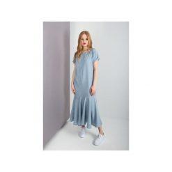 Sukienki: Sukienka CAMILA DRESS