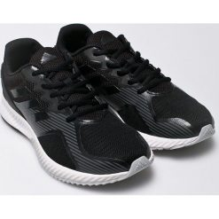 Buty skate męskie: adidas Performance - Buty