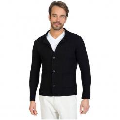 Sir Raymond Tailor Sweter Męski, M, Czarny. Czarne swetry klasyczne męskie Sir Raymond Tailor, m. Za 229,00 zł.