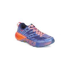 Buty do biegania Hoka one one  Speedgoat 2. Niebieskie buty do biegania damskie marki Hoka One One. Za 480,00 zł.