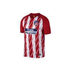 Koszulka Atletico replika. Czerwone t-shirty męskie Nike, s. Za 219,99 zł.