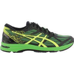 Buty sportowe męskie: buty do biegania męskie ASICS GEL-DS TRAINER 21 / T624N-9007
