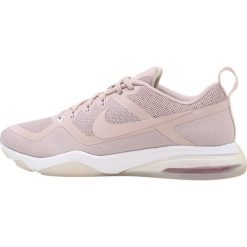Buty do fitnessu damskie: Nike Performance AIR ZOOM FITNESS Obuwie treningowe particle rose/crimson pulse