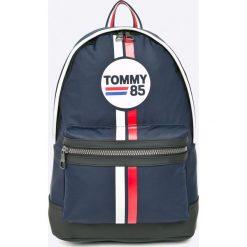 Plecaki męskie: Tommy Hilfiger - Plecak