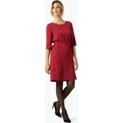 Apriori - Sukienka damska, czerwony. Niebieskie sukienki balowe marki Apriori, l. Za 249,95 zł.