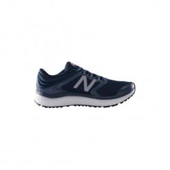 Buty do biegania 1080 męskie. Czarne buty do biegania męskie marki New Balance. Za 429,99 zł.