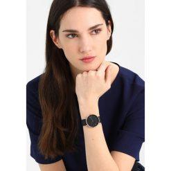 KIOMI Zegarek black. Niebieskie zegarki męskie marki KIOMI. Za 179,00 zł.
