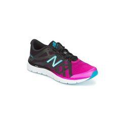 Buty sportowe damskie: Fitness buty New Balance  WX811