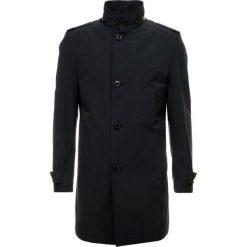 Płaszcze męskie: Strellson SONIKW Krótki płaszcz darknavy
