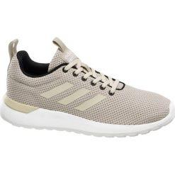 Buty do biegania adidas Lite Racer CLn adidas beżowe. Czarne buty do biegania damskie marki Nike, z materiału, nike tanjun. Za 167,00 zł.