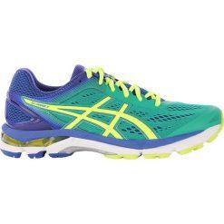 Buty sportowe męskie: buty do biegania męskie ASICS GEL-PURSUE 2 / T5D0N-8807