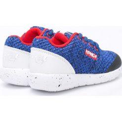 Buty dziecięce: Primigi – Buty dziecięce
