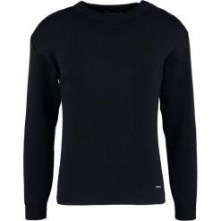 Swetry klasyczne męskie: Armor lux Sweter navire