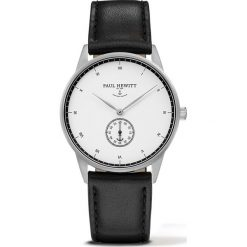 Biżuteria i zegarki damskie: Zegarek unisex Paul Hewitt Signature PH-M1-S-W-2M