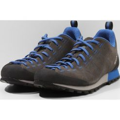 Scarpa HIGHBALL  Obuwie hikingowe shark/turkish blue - 2