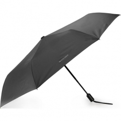 Parasol PA-7-163-1. Czarne parasole marki Wittchen. Za 129,00 zł.
