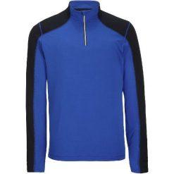 Bejsbolówki męskie: KILLTEC Bluza męska Killtec - Revien - 32761