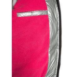 Cars Jeans SILVA Kurtka zimowa silver. Szare kurtki chłopięce zimowe marki bonprix. W wyprzedaży za 239,20 zł.