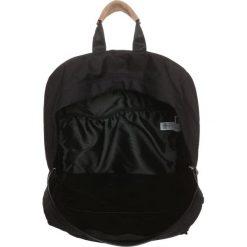 Plecaki damskie: Eastpak HOUSTON/CORE COLORS Plecak black