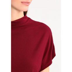 Sukienki hiszpanki: Baukjen BERNWOOD Sukienka z dżerseju dark red