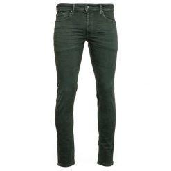 Pepe Jeans Jeansy Męskie Stanley 30/32 Khaki. Niebieskie jeansy męskie regular marki House. Za 459,00 zł.