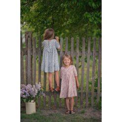 Sukienki dziewczęce: Sukienka Meadow