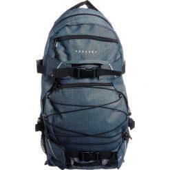 Plecaki damskie: Forvert NEW LOUIS Plecak flannel blue