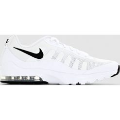 Trampki męskie: Niskie buty sportowe sznurowane, Air Max Invigor