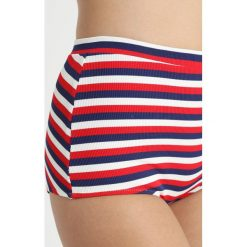 Solid & Striped JAMIE BOTTOM Dół od bikini blue/red/white. Niebieskie bikini marki Solid & Striped. Za 359,00 zł.