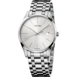 Biżuteria i zegarki damskie: ZEGAREK CALVIN KLEIN TIME