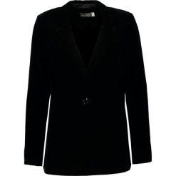 Marynarki i żakiety damskie: Mint Velvet Żakiet black