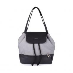 Torby na laptopa: Babyono 1501/03 Plecak dla mamy UPTOWN z matą do przewijania NEW!