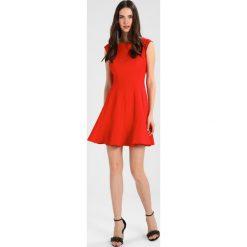 Sukienki: Closet Sukienka z dżerseju red