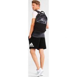 adidas Performance CLASSIC BACKPACK Plecak black/transparent/white - 2