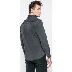 Koszule męskie jeansowe: Premium by Jack&Jones - Koszula