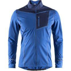 Craft Kurtka Męska Pace Niebieska Xl. Białe kurtki narciarskie męskie marki Craft, m. Za 599,00 zł.