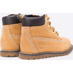 Buty dziecięce: Timberland - Buty dziecięce Pokey Pine 6In Boot with
