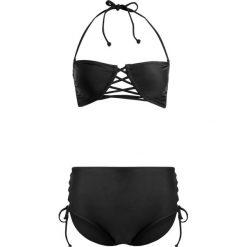 Bez Kategorii: Chiemsee BALIAN SET Bikini deep black