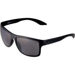 Okulary przeciwsłoneczne męskie aviatory: Puma Okulary przeciwsłoneczne black/grey